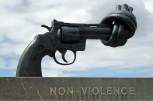 Flickr-non-violence-1024x678