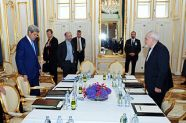 Secretary_Kerry,_Iranian_Foreign_Minister_Zarif_Prepare_for_Second_Day_of_Nuclear_Talks_in_Vienna