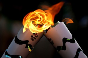 rio-2016-olympics-hero-01